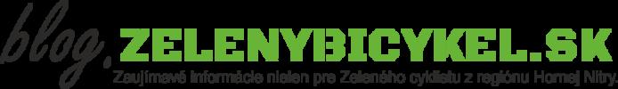 blog.zelenybicykel.sk