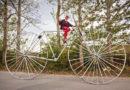 Najväčšie bicykle sveta