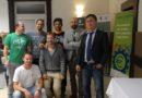 Informácie z Cyklistickej konferencie VIII. (2. deň)