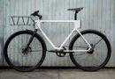 Upravte si bicykel podľa seba