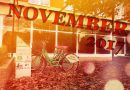 November v znamení zdravia