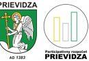 Hlasovanie občanov Prievidze za servisný cyklo stojan a viac verejných cyklo stojanov