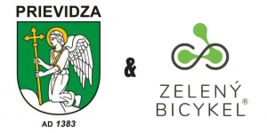 Výsledok vyhľadávania obrázkov pre dopyt green bike logo Prievidza